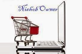 Nishob Owner