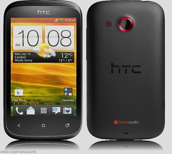 htc desire c manual product user guide instruction u2022 rh testdpc co htc desire s manual pdf uk htc desire s manual pdf uk