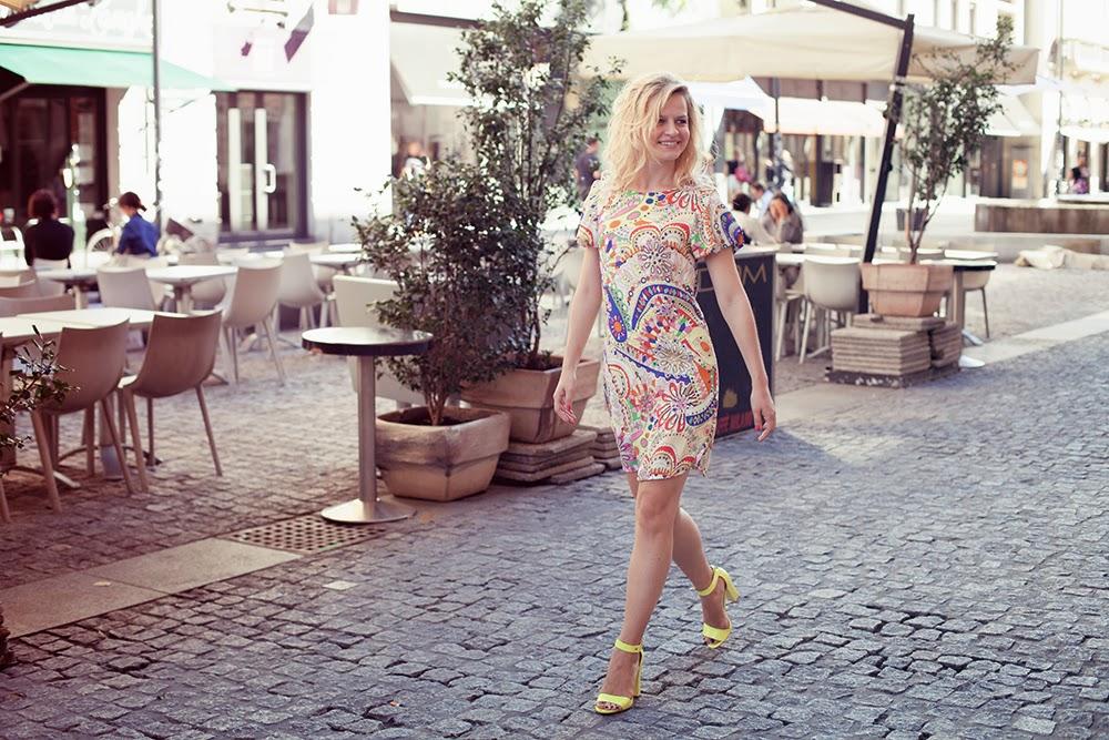 Ирина Павлова модель