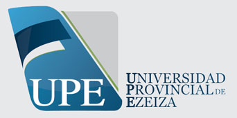 UNIVERSIDAD PROVINCIAL DE EZEIZA