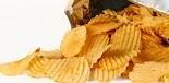 Τα πατατάκια αποτελούσαν ανέκαθεν ένα αγαπημένο, αλλά όχι ιδιαίτερα υγιεινό σνακ.  Στα πλαίσια έρευνας για τον τρόπο που παράγονται και συσ...