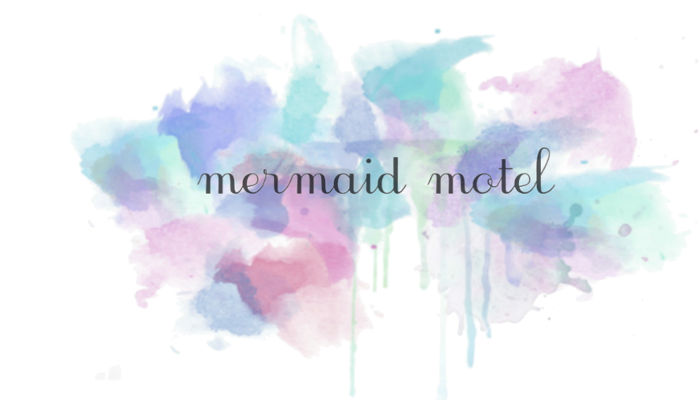 Mermaid Motel