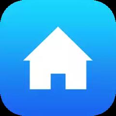iLauncher 3.7.0.1 (Ad Free) APK