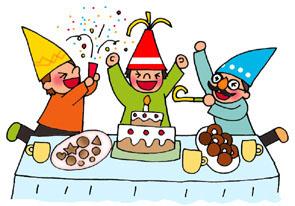 AccessJ: WS: Eigo Noto 2: When is your birthday 2