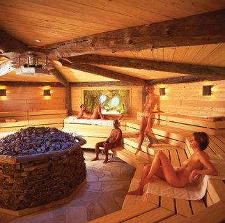 öffnungszeiten baden-baden post
