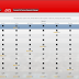 FM 2013 Training Guides: How to get good coaches in FM 2013