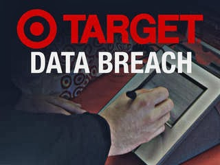 The Irony of the Target Security Breach FAQ