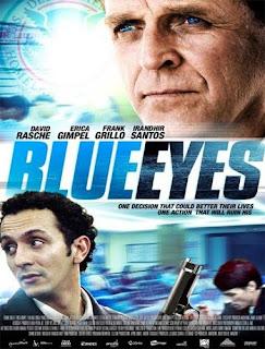 Ver Ojos azules (2011) Online