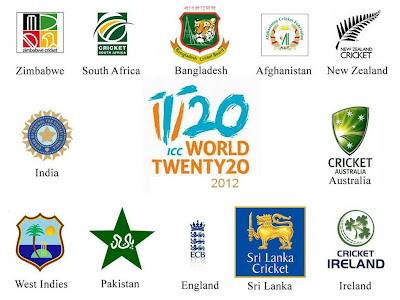 ttwenty world cup