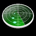 Aplicaciones Android para localizar tu smartphone en caso de perdida o robo 2