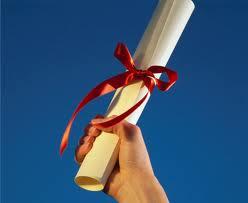 falta de diploma não pode evitar posse em concurso publico
