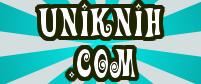 Uniknih.com