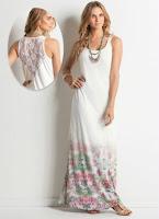 http://www.posthaus.com.br/moda/vestido-longo-com-renda-nas-costas-ah-floral_art211558.html?mkt=PH4322