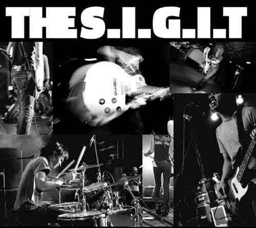Chord Gitar Ungu: Chord Gitar The Sigit - Live In Yew York