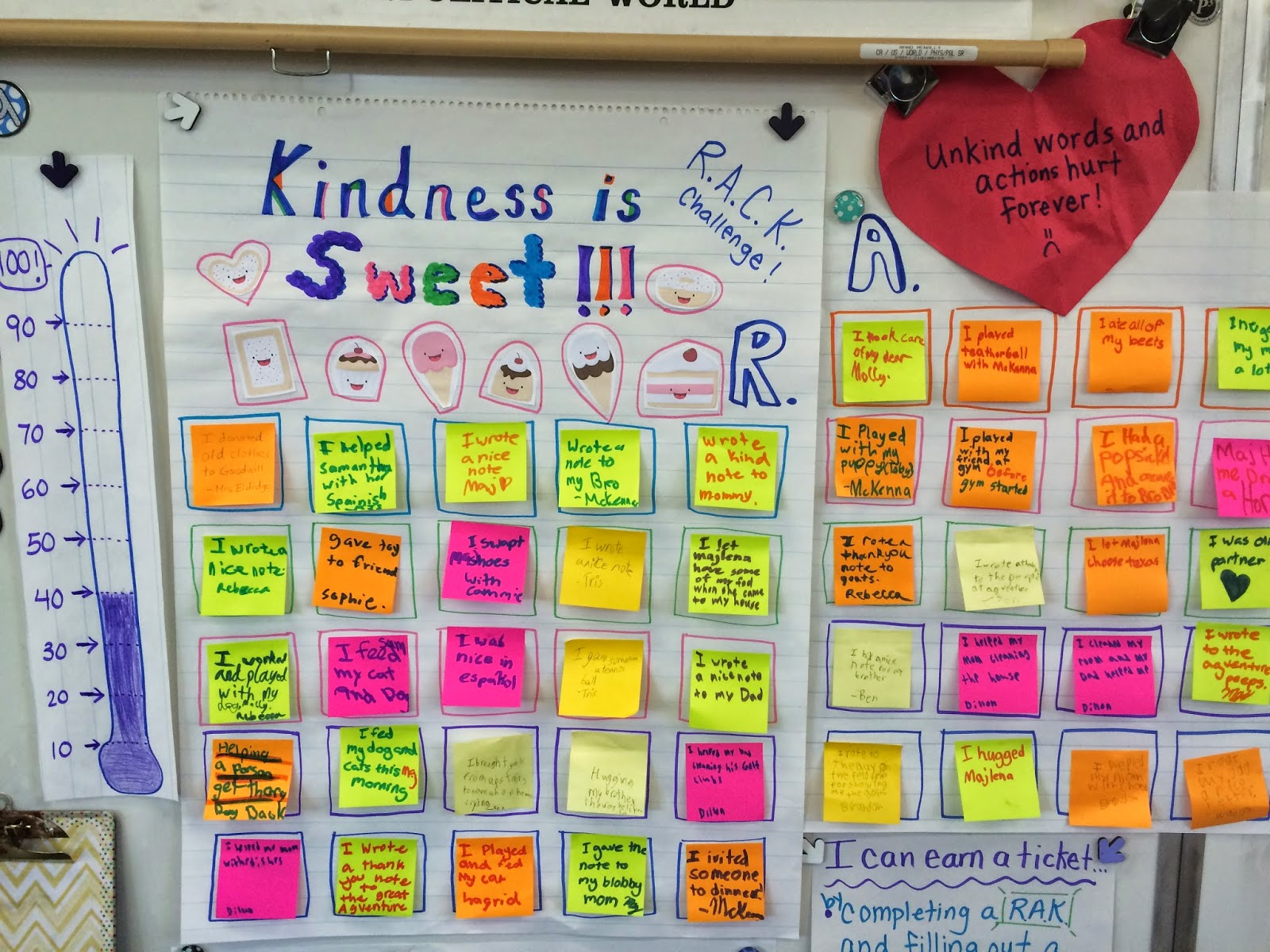 kindness essay 2 essay on kindness for kids will write your essaysfor money get a