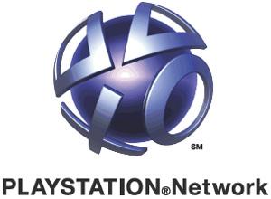 http://3.bp.blogspot.com/-eaN6C88Uojw/TbAnIVDMsEI/AAAAAAAAAMc/_U15oKnOzPo/s1600/071121_playstation_network.jpg