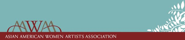 Asian American Women Artists Association