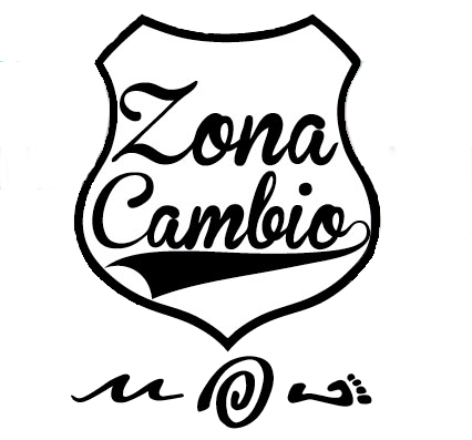 http://www.zonacambio.com/