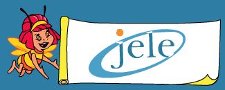 παιχνίδια (Jele)