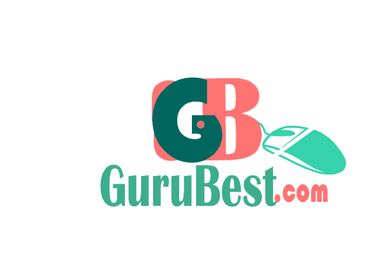 Gurubest.com the internet and computer GURU