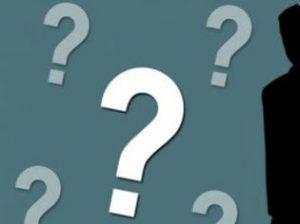 ΣΚΑΕΙ ΒΟΜΒΑ ΜΕΓΑΤOΝΩΝ ! Πρώην υπουργοί του ΠΑΣΟΚ και της ΝΔ «βλέπουν» Κορυδαλλό…