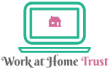 Work at Home Trust