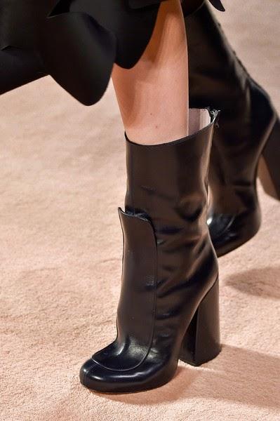 VictoriaBeckham-MBFWNY-elblogdepatricia-shoes-zapatos-calzado-scarpe-calzature