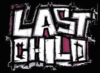 Chord Gitar Last Child - Sekuat Hati