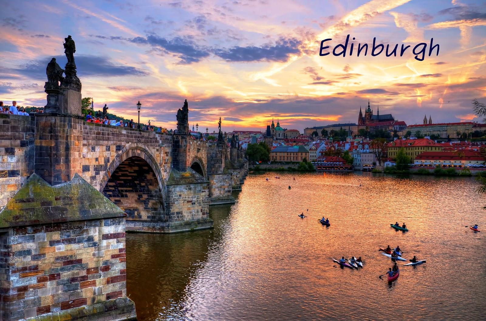 http://www.compareandfly.com/cheap-flights/flights-to-edinburgh/a-edi