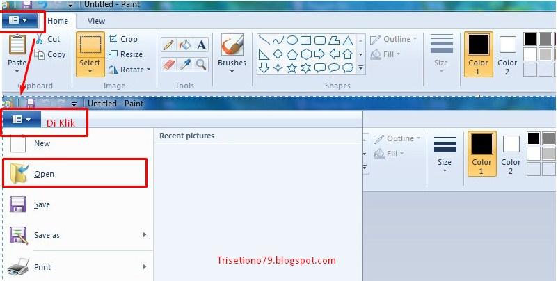 trisetiono79.blogspot.com: Cara Mengubah Gambar format PNG