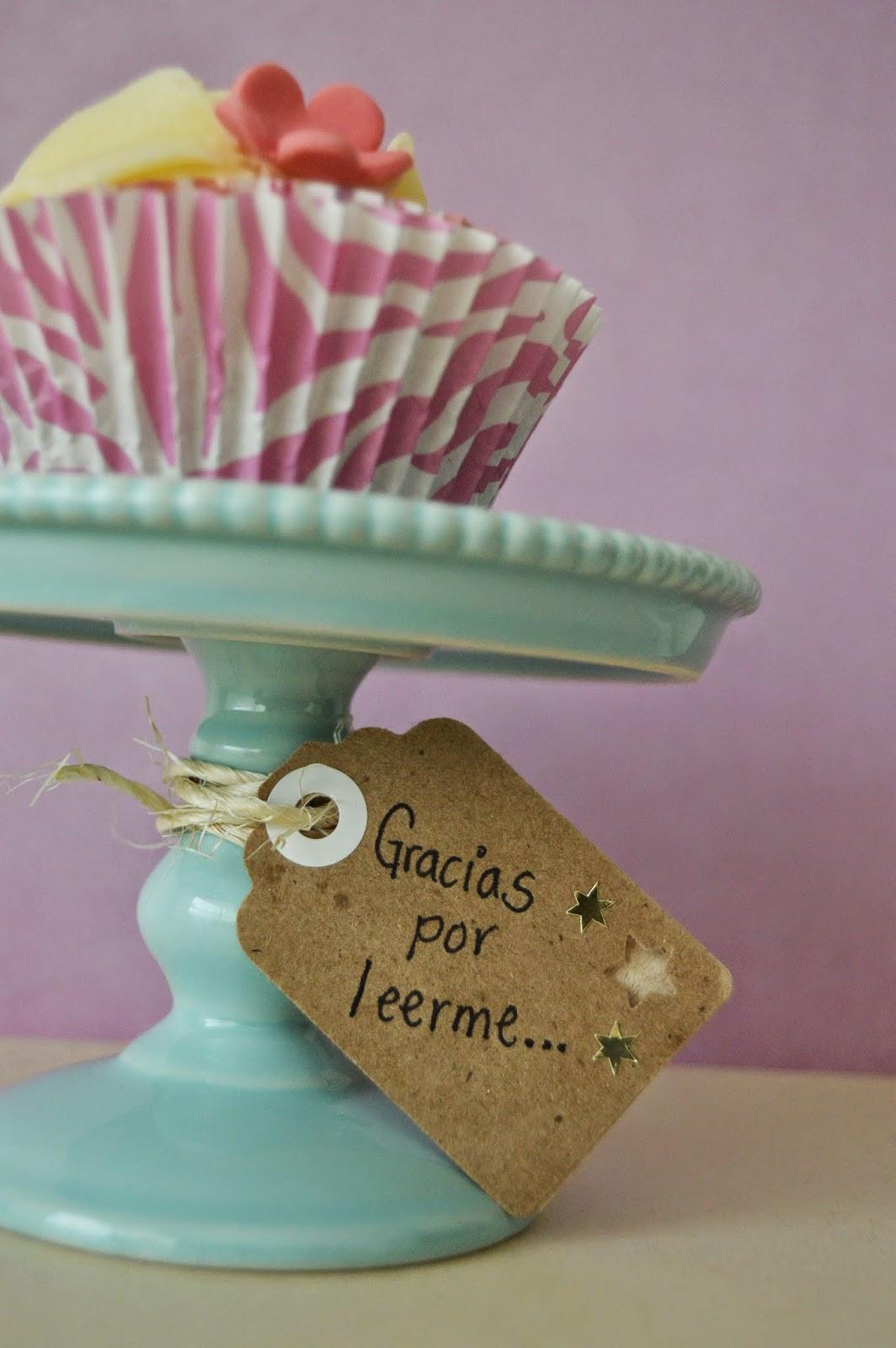 cupcakes-mexico-platano-nutella-amor-df