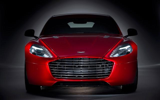 Aston Martin Rapide S 2014 | New Aston Martin Rapide S | 2014 Aston Martin Rapide S | Aston Martin Rapide S 2014 specs | Aston Martin Rapide S Features | Aston Martin Rapide S Price | 2014 Aston Martin Rapide S Launch Date