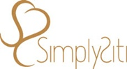 SIMPLYSITI OFFICIAL SITE