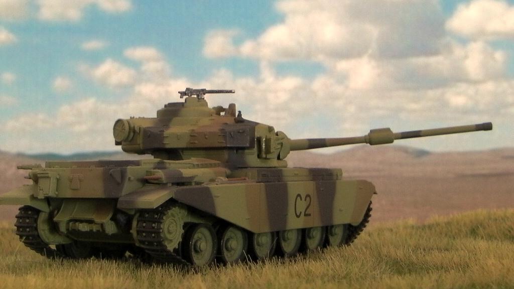 Duel: Centurion vs T-55 : Yom Kippur War 1973 21 by Simon Dunstan (2009, Paperb…