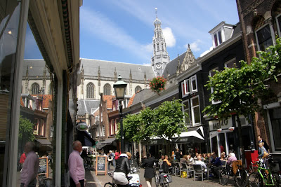 het beste escorts gezicht zitten in Middelburg