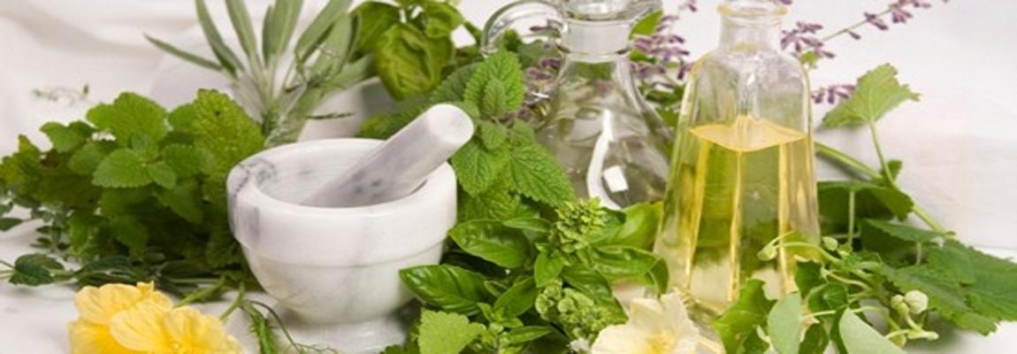 Remedii excelent combinate si plante vitalizante