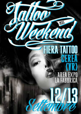 https://www.facebook.com/tattoweekend
