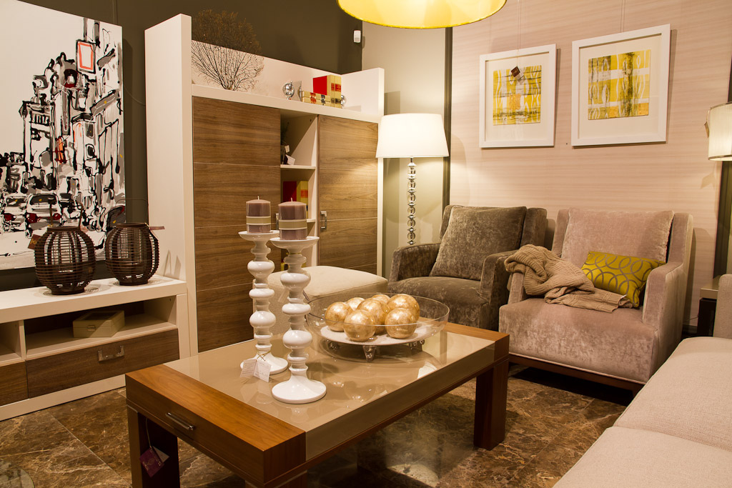Muebles de dise o moderno y decoracion de interiores haz for Europa muebles