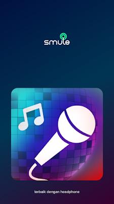 enaknya karaoke dimana saja