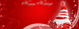 Anh bia giang sinh facebook+%2815%29 Bộ Ảnh Bìa Giáng Sinh Cực Đẹp Cho Facebook [Full]   LeoPro.Org  ~