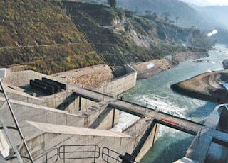 Nepal Energy 1