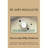 SERIOUSLY SILLY SCIENCE SAMPLER