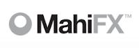 MahiFX