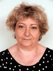 Rosa Mª Zaba, VII Recital