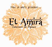El Amira