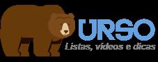 URSO - Listas, vídeos e dicas