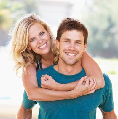 كيف تحافظ علي حبيبك - happy couple - ازواج سعداء