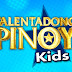 Talentadong Pinoy Kids 07-29-12