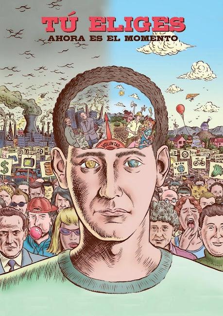 ¿Zona Liberada?  Blog sobre Justicia Social - (NO al Neoliberalismo y al Capitalismo...)