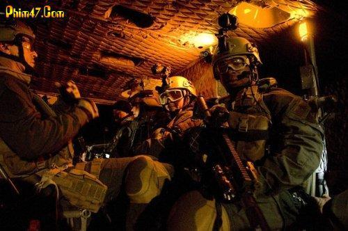 Biệt Đội 6: Cuộc Săn Đuổi Osama Bin Laden 1352617861